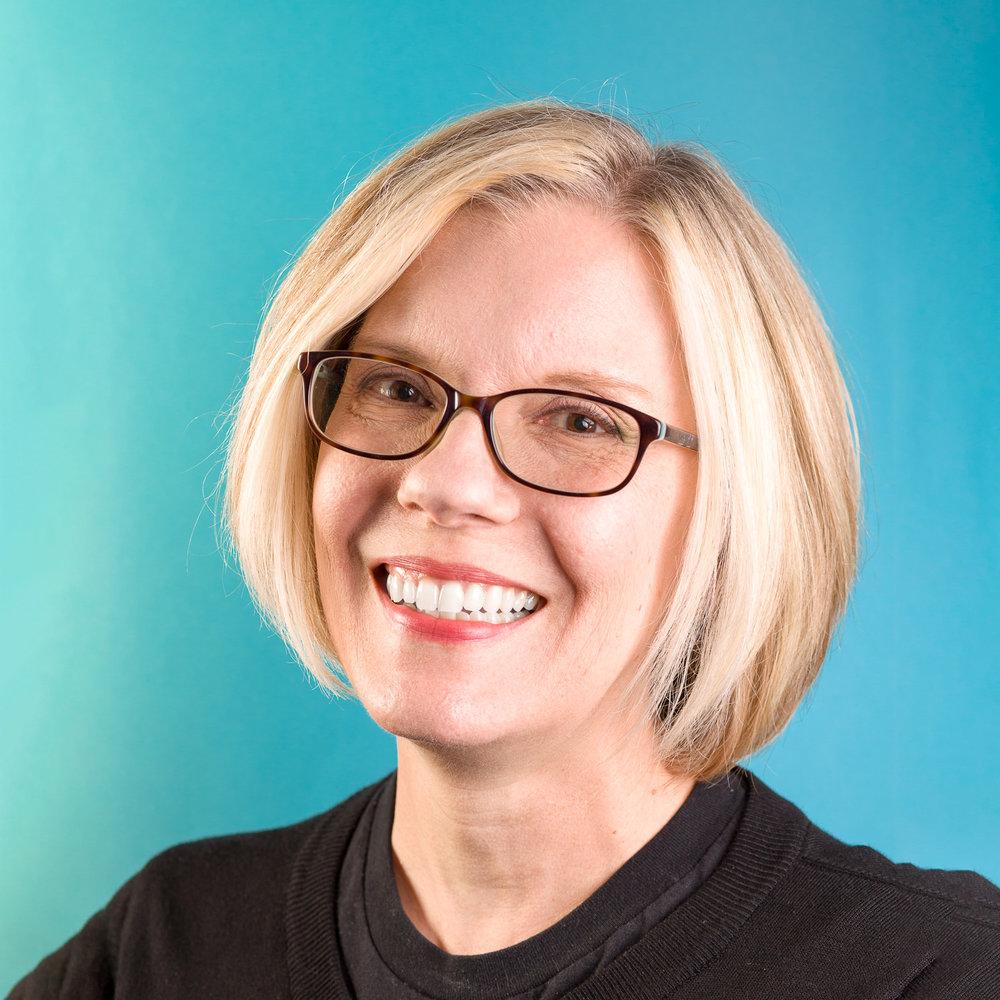 Amy Seleague