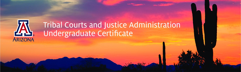 james e rogers college of law university of arizona