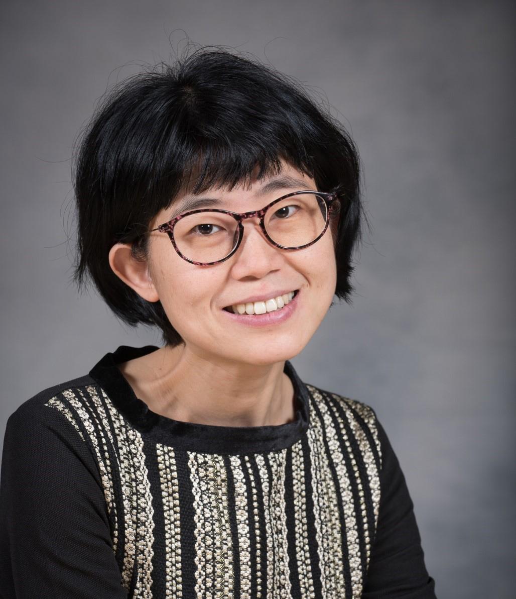 Xiaoqian Hu