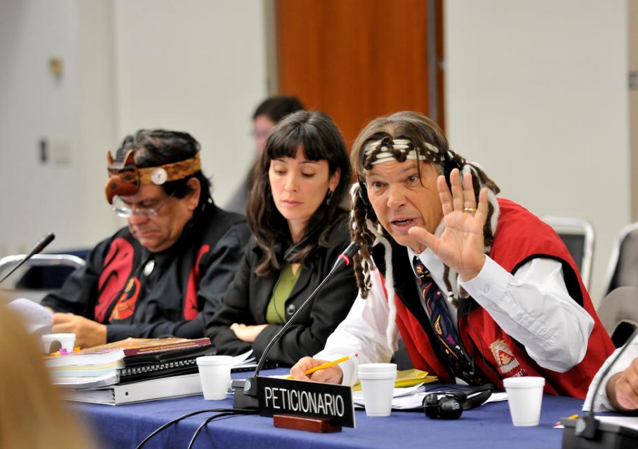 Hul'qumi'num Treaty Group