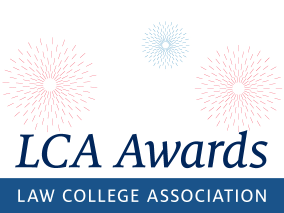 LCA Awards Logo