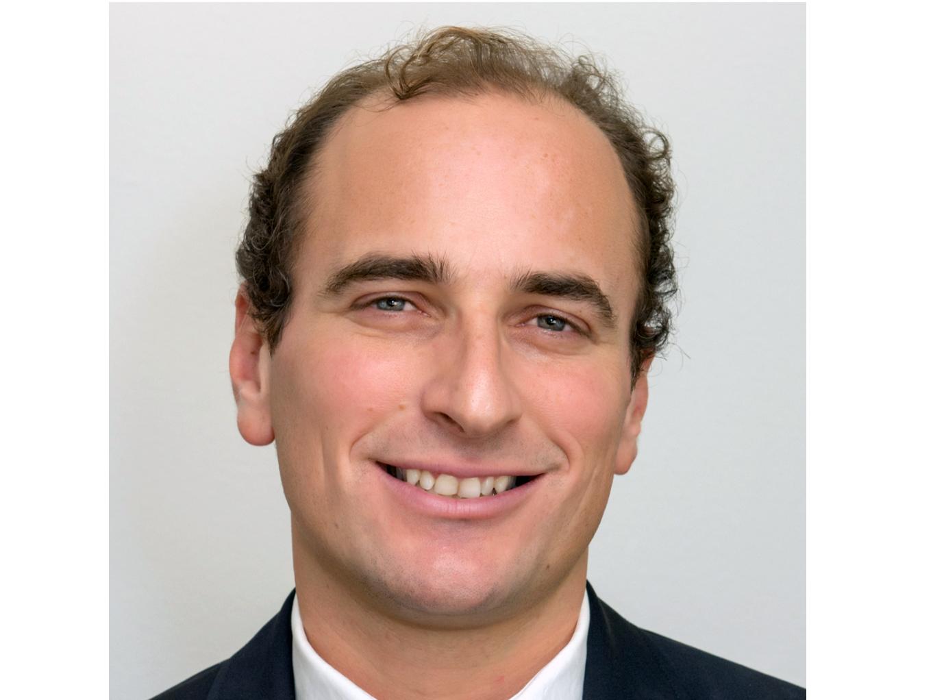 Sergio Puig