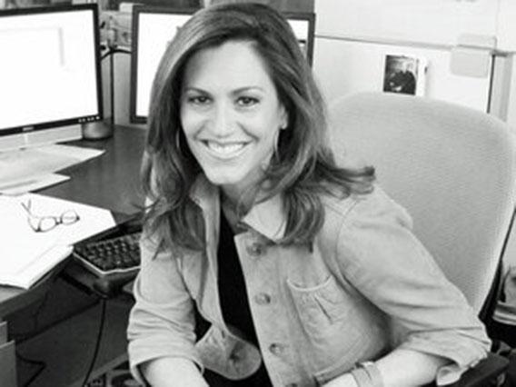 Susan Filan