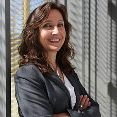 Emmanuelle Meuillet