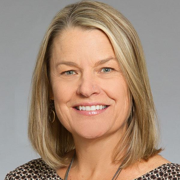Catherine O'Grady | University of Arizona Law