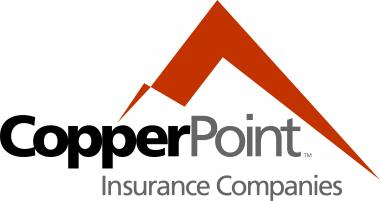Copperpoint Insurance Company
